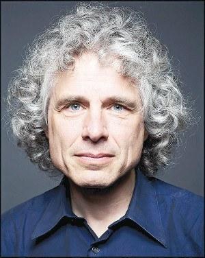 13_Steven Pinker  .jpg