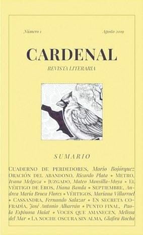 Cardenal, revista literaria.jpg