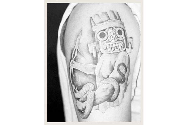 08_El tatuaje_B.jpg