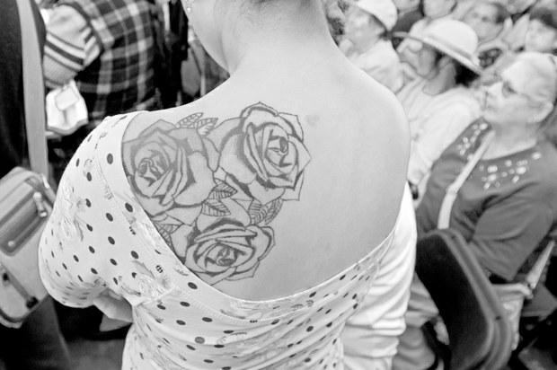 09_El tatuaje.jpg