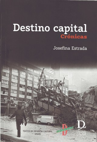 11_Destino capital portada.jpg