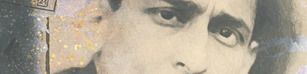 José Carlos Mariátegui, la revista Amauta y el destino latinoamericano