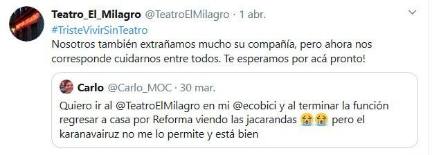 El Milagro.jpg