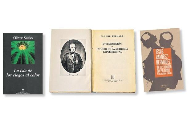 05La medicina  como literatura .jpg