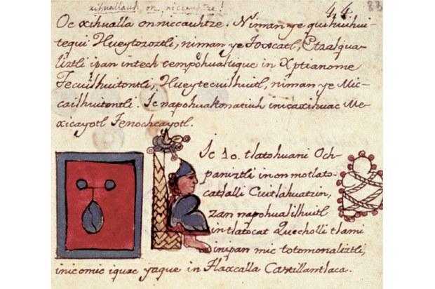 08b.jpg