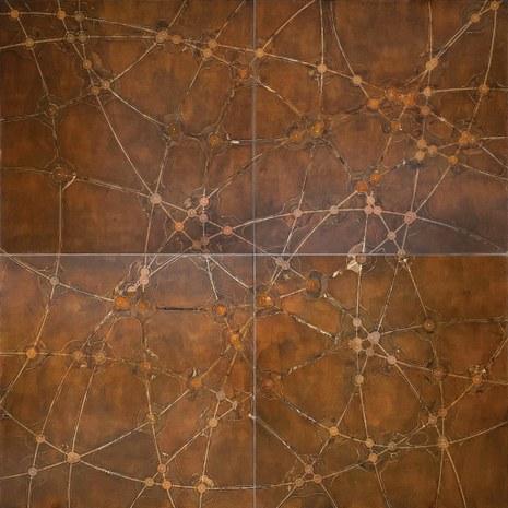 3. Estructura orgánica III.jpg