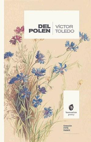 12 Del polen portada.jpg