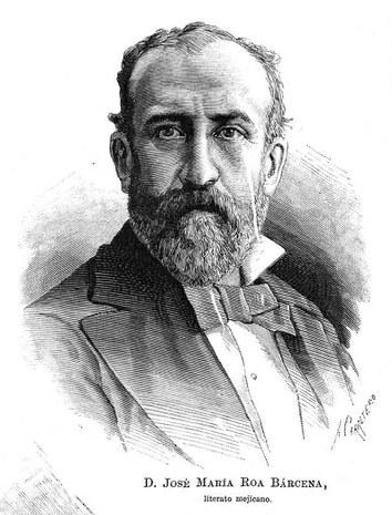 José_María_Roa_Bárcena