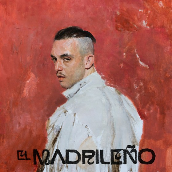 madrileño.jpg