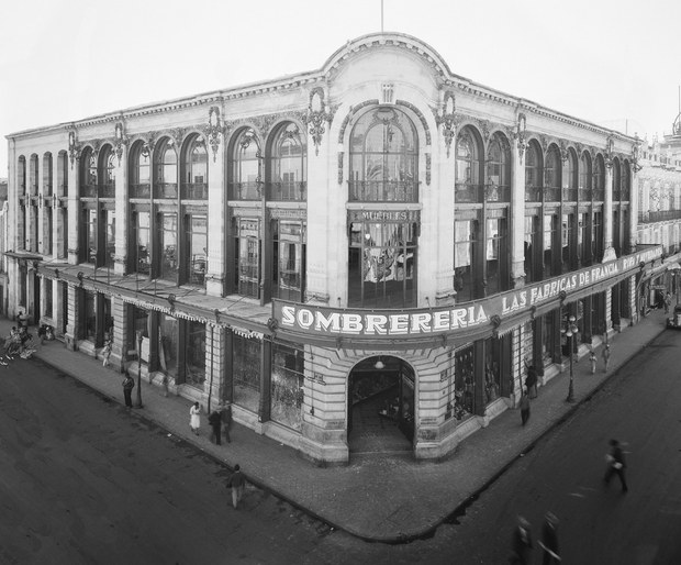 1. Edificio Jenkins en Puebla.jpg