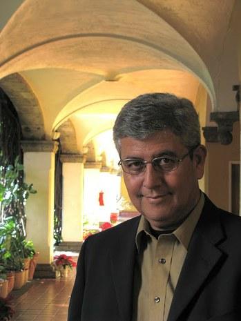Ignacio Mondaca Romero.jpg