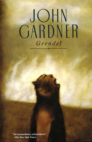Grendel.jpg
