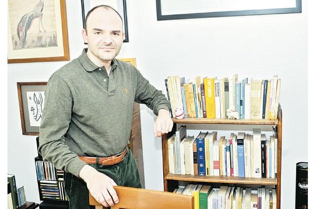 14biblioteca.jpg